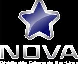 Nova, distribución cubana de GNU/Linux.