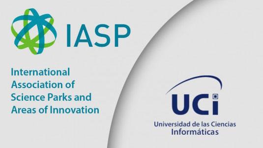 La UCI ha sido aprobada como afiliada a la Asociación Internacional de Parques Tecnológicos