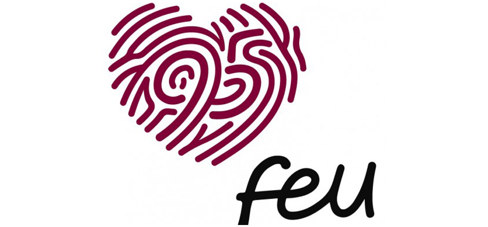 Aniversario 95 de la FEU: siente lo creativo, siente lo útil, siente lo cubano