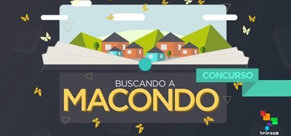 """""""Arena"""" de Yonnier Torres gana concurso Buscando a Macondo"""