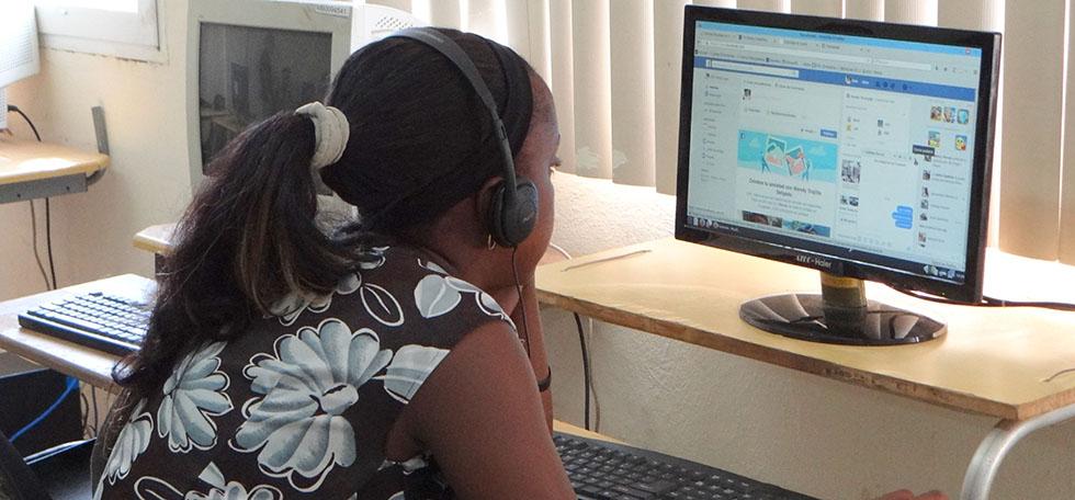 Facultad 2 migra su equipamiento tecnológico a Nova 5.0