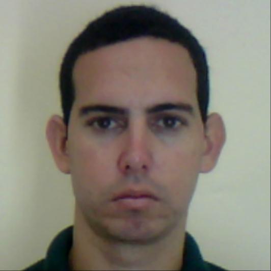 Arturo Orellana García