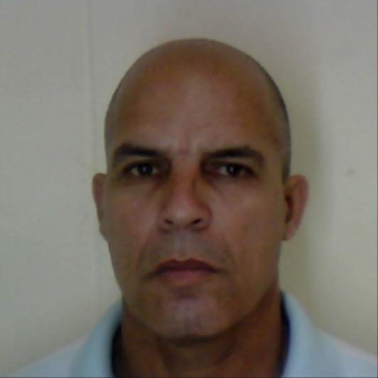 Augusto Cesar Rodríguez Medina