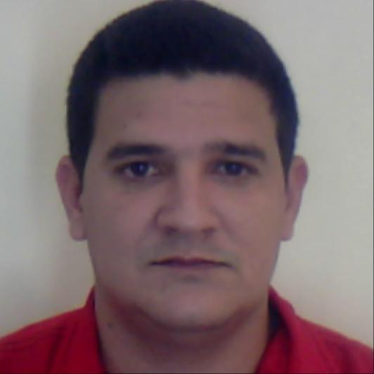 Darián González Ochoa
