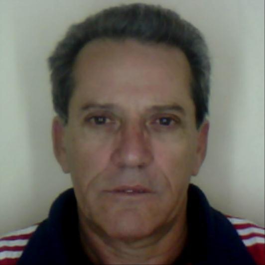 Filiberto López Cossio