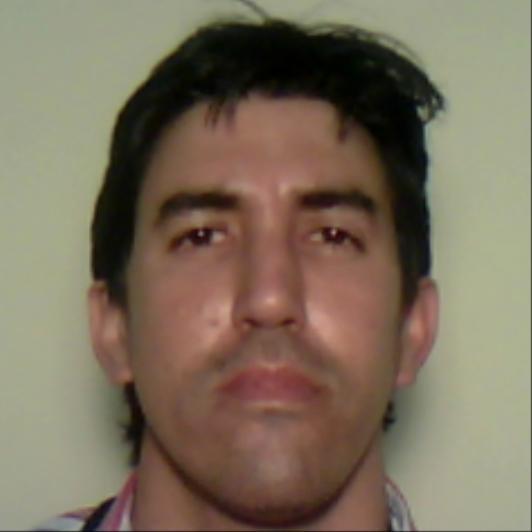 Pedro Yobanis Piñero Perez
