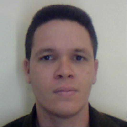 Reynaldo Alvarez Luna