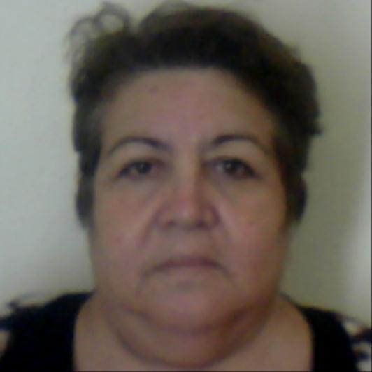 Rosa Adela González Noguera