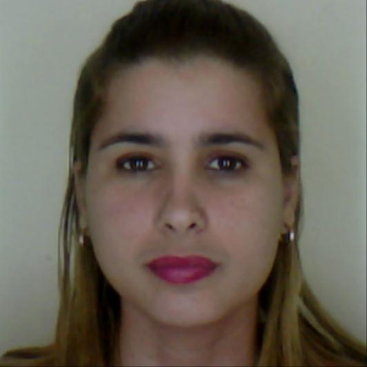 Sahilyn Delgado Pimentel
