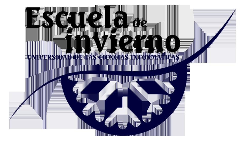 VIII Escuela Internacional de Invierno 2019