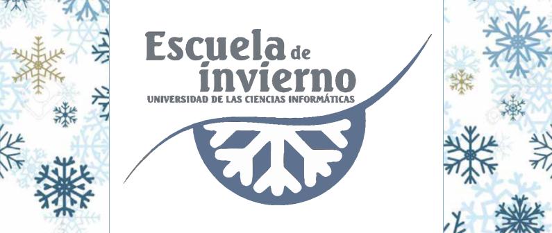 IX Escuela Internacional de Invierno 2020