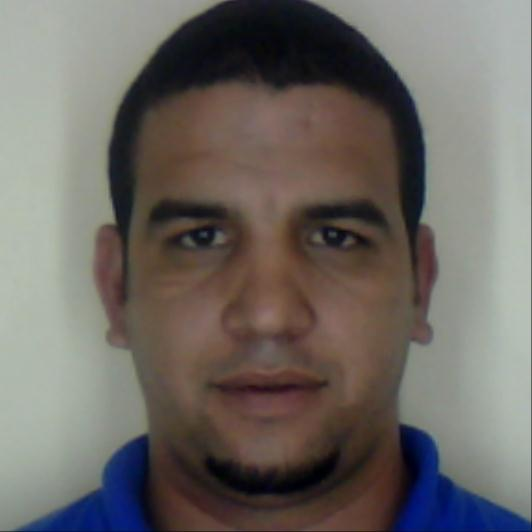 Allan Pierra Fuentes