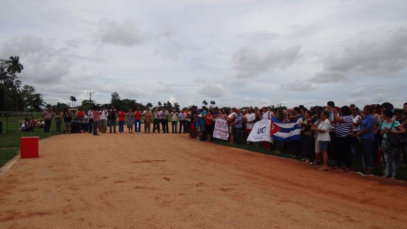 Los Juegos Deportivos de Trabajadores están convocados por el Sindicato de la Universidad y asistidos técnicamente por la Dirección de Deportes.