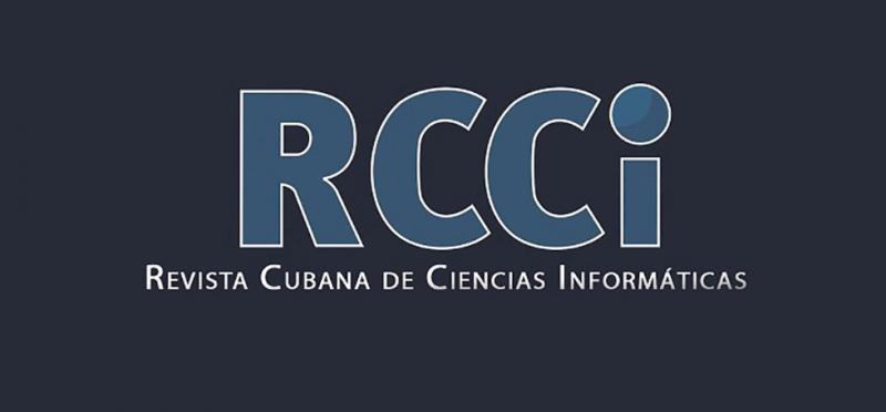 Rostro editorial de la UCI arriba a 10 años de creado
