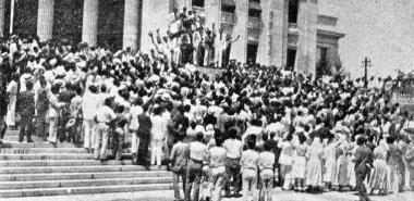 Huelga general de 1933