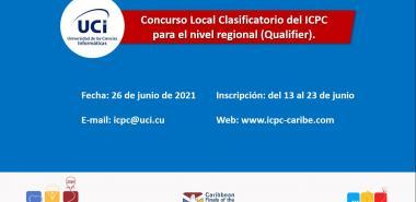 ICPC Caribbean Media
