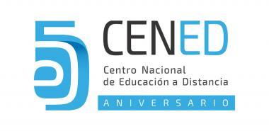 El Centro Nacional de Educación a Distancia cumple cinco años.
