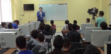 Análisis de soluciones en Campamento Caribeño de Porgramación ACM-ICPC