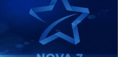 Desarrolladores de Cesol en la UCI realizarán lanzamiento digital de la nueva versión de Nova.