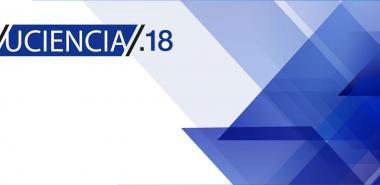 III Conferencia Científica Internacional Uciencia 2018.