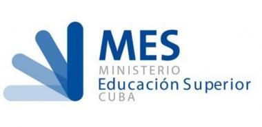 Ministerio de Educación Superior