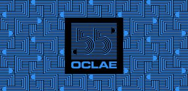 Aniversario 55 de la OCALE