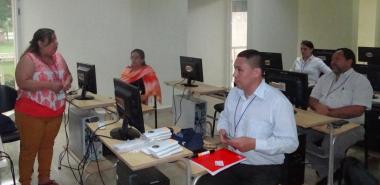 Sesiona en la UCI la 33ª Reunión Latinoamericana de Matemática Educativa (Relme).