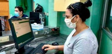 Software en función de la salud