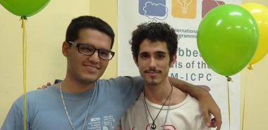 Domina Universidad de La Habana Torneo Caribeño de Ajedrez ICPChess