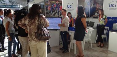 XAVIA SIDEC con buena acogida en el VI Taller Internacional de Ensayos Clínicos